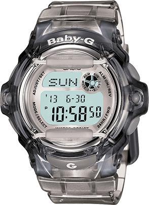 BG169R-8